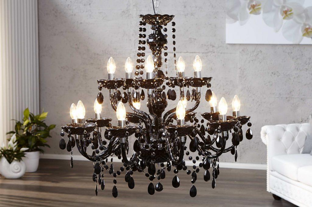 luxusny luster
