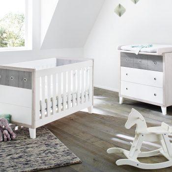 Detská izba Harper