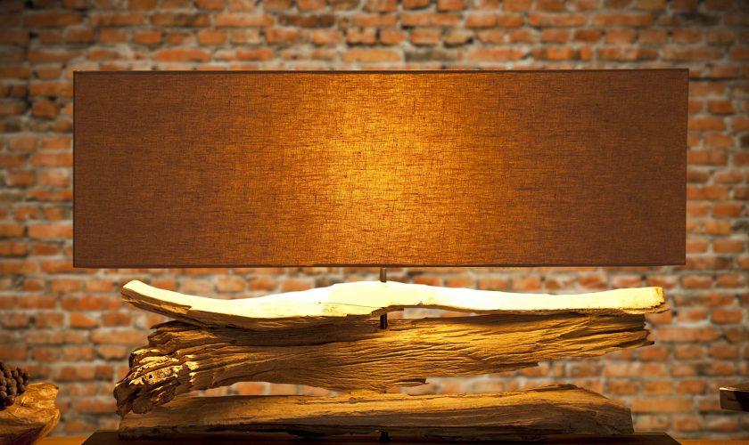stolna-lampa-z-naplaveneho-dreva-lake-bezova