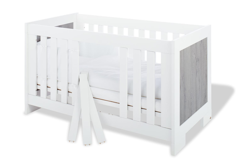 detská izba design home children