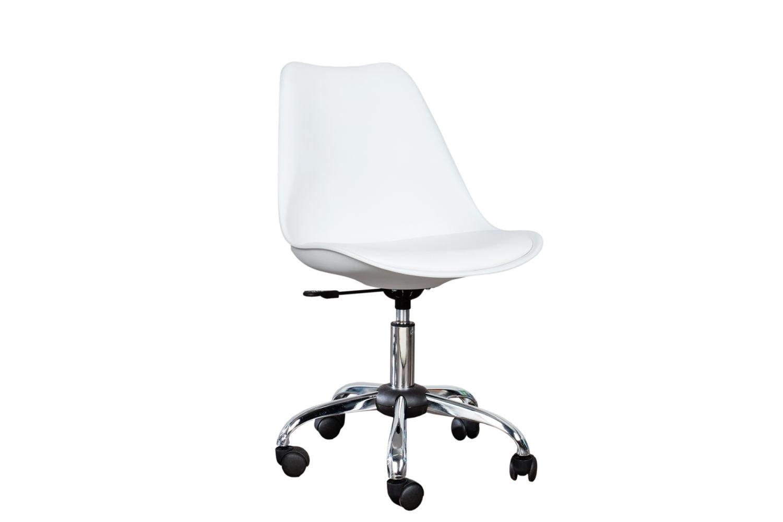 Kancelárska stolička Sweden
