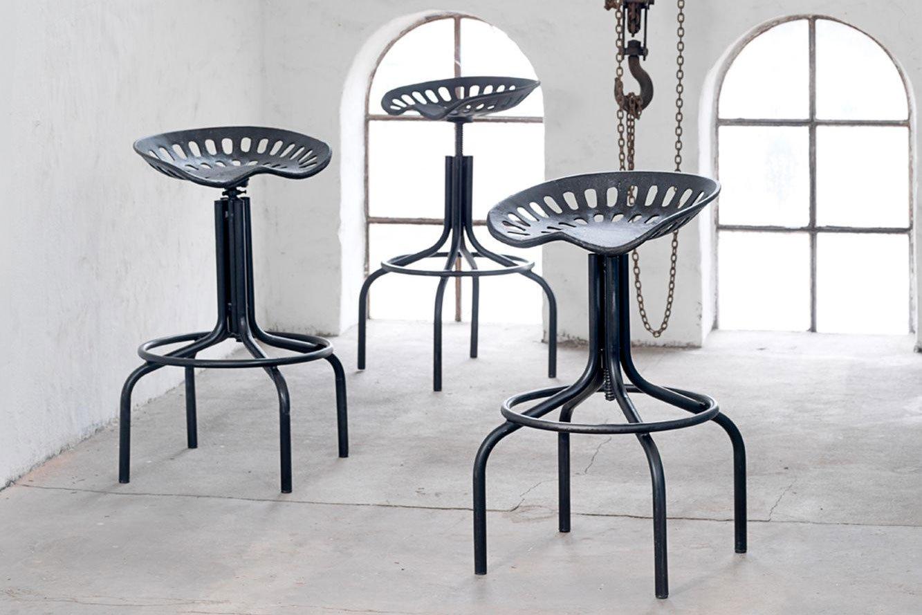 Barová stolička STREET