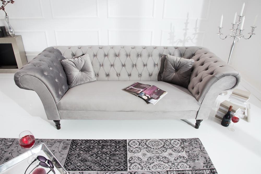 Dizajnová sedačka RUBBY