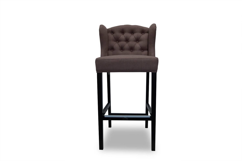 Barová stolička JEREMY do reštaurácie