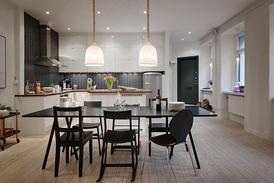 Home Interiors, skúsený dizajnér je najlepší poradca