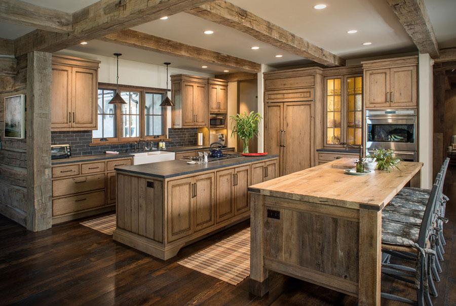 Zdroj: Home Interiors