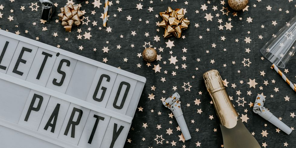 lets-go-party-message-in-lightbox-royalty-free-image-1574176659