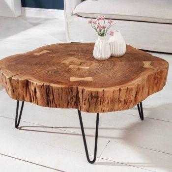 dizajnovy-konferencny-stolik-island-80-cm-akacia-001