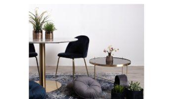 dizajnovy-konferencny-stolik-tatum-70-cm-zlaty-cierny-006