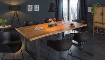 dizajnovy_dreveny_jedalensky-stol