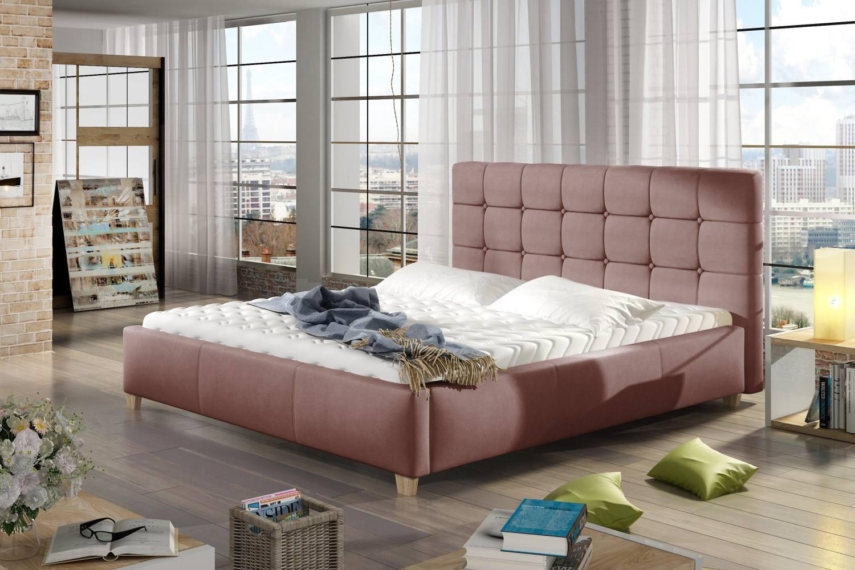 čalúnená-posteľ-estilofina