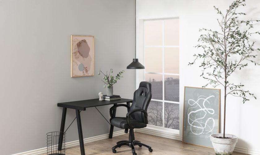 dizajnova-kancelarska-stolicka-cierna_estilofina