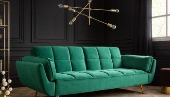 rozkladacia-sedacka-bailey-213-cm-smaradgova-zelena